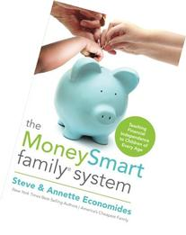 The MoneySmart Family System: Teaching Financial