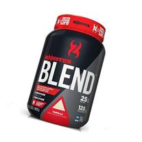 Cytosport Monster Blend, Vanilla, 2 Pound
