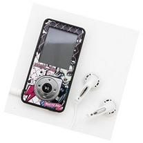 MONSTER HIGH MP3 PLAYER W/VID