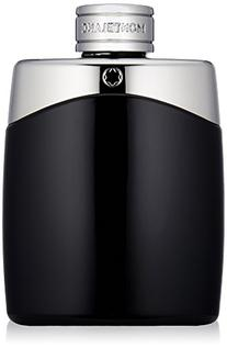MONTBLANC Legend Eau de Toilette 3.3 fl.oz