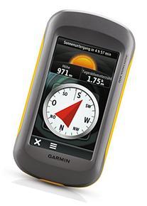 Garmin montana 600 handheld gps orders over $150