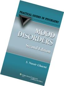 Mood Disorders: A Practical Guide