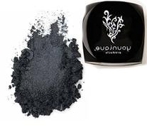 Moodstruck Mineral Eye Pigment ~ Shimmer ~ Devious