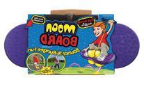 Big Time Toys Moon Board