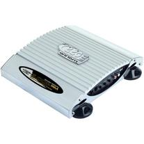 Boss 2 Channel MOSFET Bridgeable Marine Power Amplifier