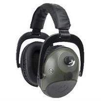 Motorola MOT MHP81 Motorola Hearing Protection Headsets