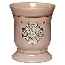 Scentsy Mother's Day Premium Full Size Warmer