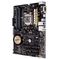 ASUS Motherboard - Z97-E/USB 3.1