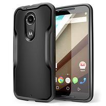 Moto X Case, SUPCASE  for All New Motorola Moto X  Phone