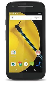 Motorola Moto E AT&T