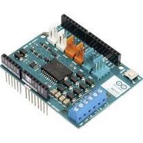 Arduino Arduino Motor Shield R3 65189