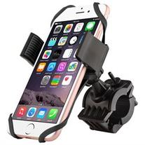 Insten Motorcycle Bicycle Bike Handlebar Mount Holder for