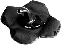 Garmin Portable Friction Dash Mount