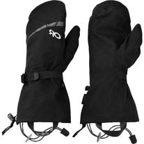 Outdoor Research Mount Baker Modular Mitts