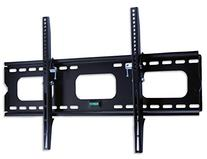 Mount-It! MI-318B Low-Profile Tilting TV Wall Mount Bracket