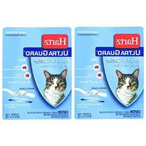 UltraGuard Flea And Tick Kitten And Cat Collar