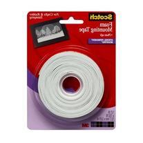 3M  Mounting Tape 4013