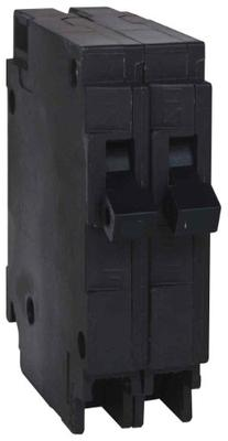 Murray MP3015 1/2-Inch Frame Breaker with one Single Pole 15
