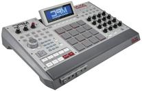 Akai Professional MPC Renaissance | Music Production