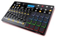 Akai Professional MPD232 | MIDI Drum Pad Controller with