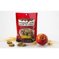 Mrs. Pastures Horse Cookies - 5 lb