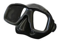 H2Odyssey MS-14 Omega Unisex Mask