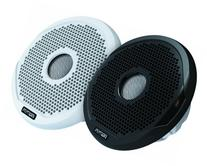 Fusion MS-FR7021 Marine 2-Way Full Range Speakers, 260W,