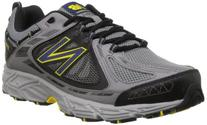 New Balance MT510 Mens Trail Running Shoes