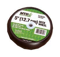 MTD Deck Mower Wheel
