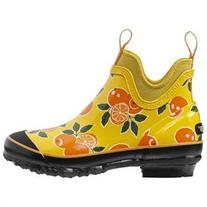 Bogs Muck Boots Womens Harper Waterproof Fruit 71712