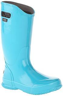 Bogs Muck Boots Womens Rainboot Handles Rubber WP 71287