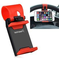 Multi-functional Mobile Phone Holder / Mount / Clip / Buckle