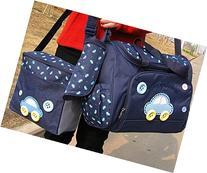Lefox Multi function Mommy pack single shoulder backpack