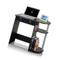 Furinno Multi-Purpose Computer Desk - This Contemporary