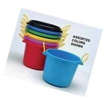 Fortiflex Multi-Purpose Storage Bucket for Dogs/Cats and