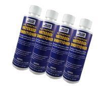 Multi Purpose Waterbed Conditioner 4 Pack