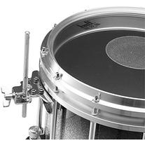 Pearl Multi Use Holders for Marching Snare Drum Muh-20