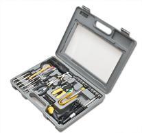 SYBA Multimedia SY-ACC65033 56-Piece Computer Tool Kit