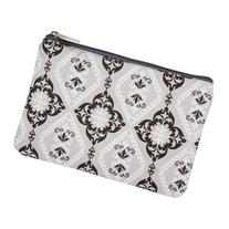The Bumble Collection Multiple Use Zipper Bag, Majestic
