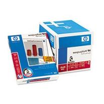 "HP Multipurpose Ultra White, 20lb, 8 1/2"" x 11"", 96 Bright,"