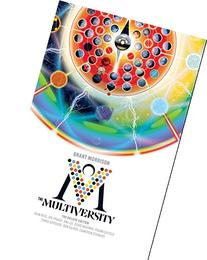 The Multiversity Deluxe Edition