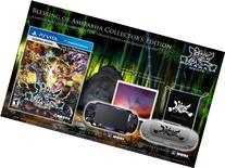 Muramasa Rebirth Blessing of Amitabha Edition - PlayStation