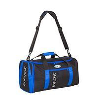Stahlsac Muri Muri Scuba Diving Duffel Travel Gear Bag