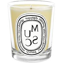Diptyque Musc 6.5 oz Scented Candle