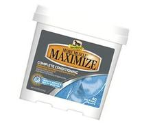 Absorbine More Muscle Maximize 8 lb