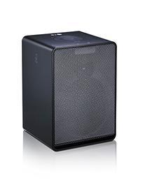 LG NP8340 1.0 Speaker System - 30 W RMS - Wireless Speaker