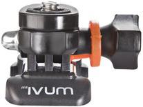 Veho Muvi VCC-A013-UTM MUVI Universal Tripod Mount Video