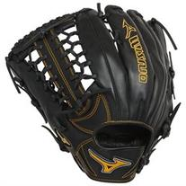 Mizuno MVP Prime Baseball Glove, 12.75in, Right Hand Throw