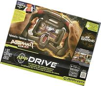 2XL MX Offroad for us with Android and Apple by AppDrive