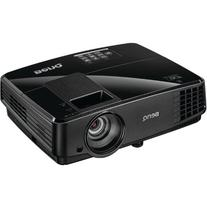 BenQ MX505 XGA 3000L Smarteco 3D Projector with 10,000 Hour